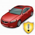 alarma_coche